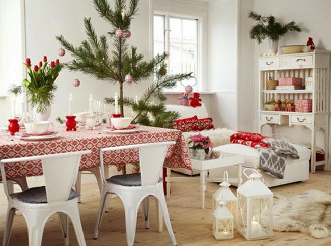 0ac00-scandinavianfolkdiningroomforchristmas