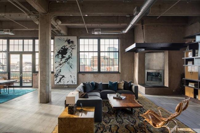 007-industrial-loft-studio-gild-1050x700