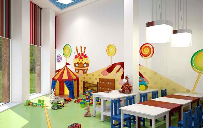 2-interer-detskogo-sada